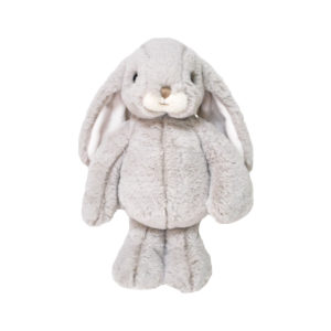 Lovely Kanini Pale Blue, le chalet des peluches