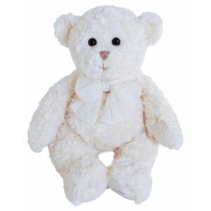 Anton, mon 1er ours XL - 55cm - Peluche Bukowski