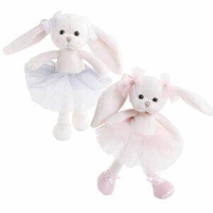 Little-dancing-monique-bukowski-du-chalet-des-peluches