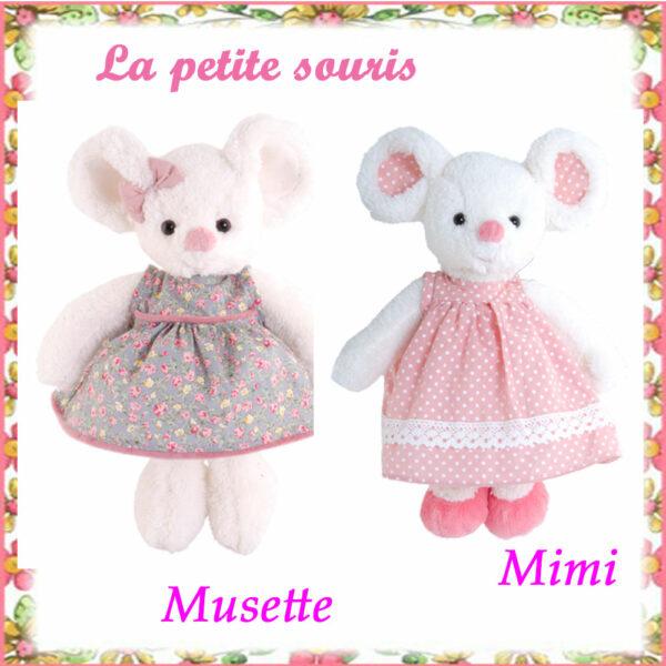 mimi-musette-lechaletdespeluches
